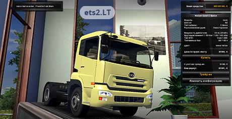 1365619317_nissan-diesel-ud-quon-1