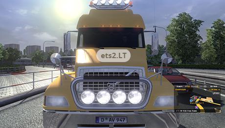 volvo-vnl-660-1