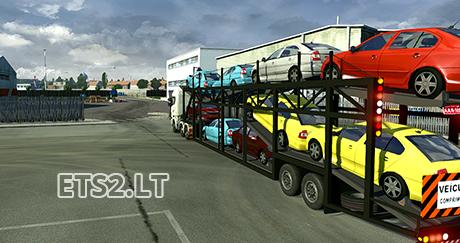 1370675654_modified-car-transporter-01