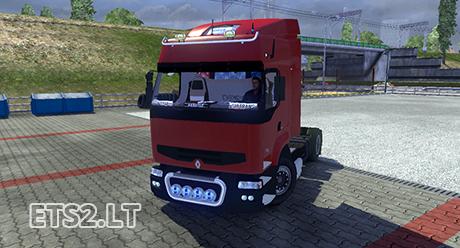 Renault-Premium-DCI-1