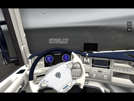 Scania-R2008-Multimod-Interior-v-3.0