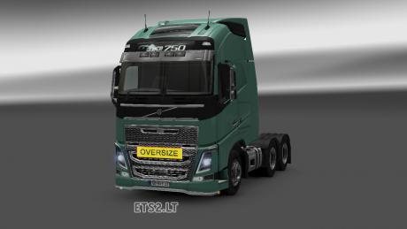 Oversize-&-Oversize-Load-Sign-for-all-Trucks-1