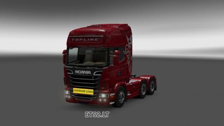 Oversize-&-Oversize-Load-Sign-for-all-Trucks-2