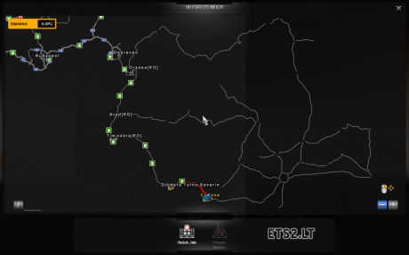 Ro-Map-Add-On-v-2.9.5-1