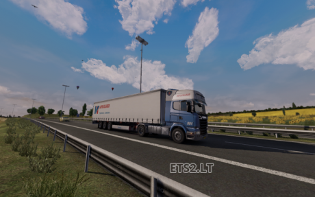 Versteijnen-Scania-Streamline-Pack-2