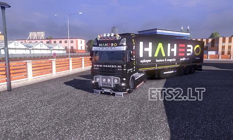 Hahebo-Combo-Pack-2