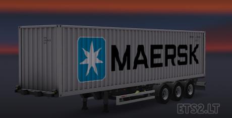 Maersk-Trailer-1