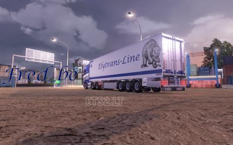 Elytrans-Line-Combo-Pack-3