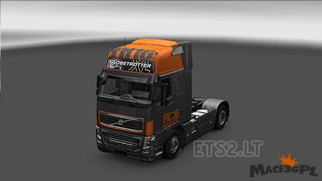 FH16-Black-Orange-2
