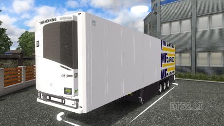 MF-Cargo-Trailer-2