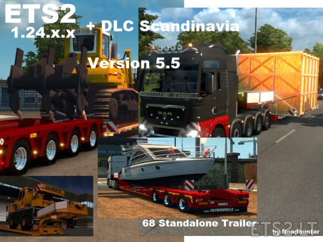 68-Trailers